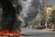 Myanmar: 50 người chết, nhóm dân tộc vũ trang nói sẽ 'không đứng nhìn'