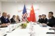 Cải thiện quan hệ với Mỹ hậu bầu cử: Trách nhiệm của cá nhân ông Tập Cận Bình