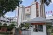 Khởi tố vụ 2 cán bộ UBND TP Hà Nội 'chiếm đoạt tài liệu bí mật của Nhà nước'