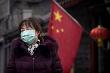 Trung Quốc '5 lần 7 lượt' đổi cách tính và đưa số liệu đầy hoài nghi về COVID-19