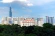 TP.HCM sẽ tận dụng quỹ đất để xây chung cư cao tầng