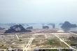 Quảng Ninh lập đoàn kiểm tra 'sốt đất' Vân Đồn