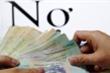 Lợi dụng COVID-19, nhiều doanh nghiệp cố tình chây ỳ nợ thuế