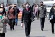 Triều Tiên cảnh báo Anh sẽ phải 'trả giá đắt' cho các lệnh trừng phạt