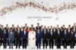Việt Nam trở thành khách mời đặc biệt của Hội nghị Thượng đỉnh G20