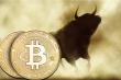 Giá Bitcoin hôm nay 5/8: Thị trường hồi phục, Bitcoin tăng hơn 1.400 USD