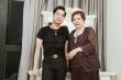 Ngọc Sơn chi 10 nghìn USD mỗi ngày suốt 6 tháng để chữa bệnh cho mẹ