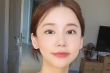 Nữ diễn viên Oh In Hye qua đời, nghi do tự sát