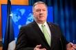 Ngoại trưởng Pompeo nói Trung Quốc tìm cách chia rẽ nước Mỹ