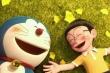 Doraemon sử dụng bảo bối nào nhiều nhất?