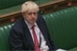 Thủ tướng Anh âm tính với COVID-19