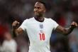 Raheem Sterling: Xoá bỏ định kiến, chơi hay nhất tuyển Anh tại EURO 2020