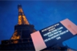 Covid-19: Số người chết tăng vọt, Pháp rót hàng chục tỷ Euro cứu doanh nghiệp