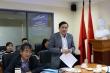 Đề xuất hợp nhất hàng loạt Bộ, giảm 1 Phó Thủ tướng