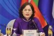 Chân dung ứng viên nữ Thống đốc Ngân hàng Nhà nước Việt Nam đầu tiên