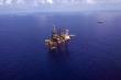 Xăng trong nước dư thừa, PVN kiến nghị dừng nhập khẩu 'cứu' 2 nhà máy lọc dầu