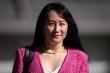 'Công chúa Huawei' xin hoãn phiên tòa dẫn độ để đợi bằng chứng quan trọng