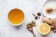 Mùa đông, ăn gì để giữ ấm cơ thể?