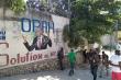 Tổng thống Haiti bị ám sát: Những tình tiết mới nhất