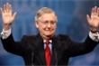 Các nghị sĩ đảng Cộng hòa ủng hộ Trump từ chối chấp nhận kết quả bầu cử