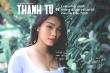 Con gái diễn viên Kiều Trinh: 'Tôi không muốn đi vào vết xe đổ của mẹ'
