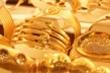 Giá vàng hôm nay 20/4: Giữ vững đỉnh cao 2 tháng