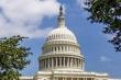 Hạ viện Mỹ thông qua dự luật Nhân quyền và Dân chủ Hong Kong