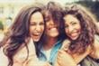 9 dấu hiệu của người hạnh phúc