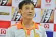 HLV Nam Định: 'Không cần ông Park Hang Seo, chúng tôi đá vẫn sung'