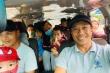 Quảng Nam: Khách sạn, villa mở cửa đón dân tránh bão miễn phí