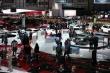 Geneva Motor Show 2020 bị hủy bỏ phút chót vì Covid-19