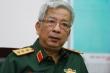 Video: Thượng tướng Nguyễn Chí Vịnh khẳng định hoà hợp dân tộc đã thành công