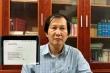 Quảng Ngãi: Điều chuyển công tác Phó Bí thư huyện bị nhắn tin đe dọa