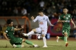 Vòng 2 V-League: Hà Nội FC và HAGL trở lại, chờ Lee Nguyễn ra mắt