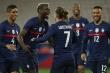 Nhận định EURO 2020 bảng F: Nghẹt thở bảng tử thần