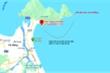 Cứu được 2 ngư dân tàu cá Đà Nẵng gặp nạn trên biển