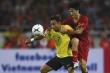 VFF chưa nhận được thông báo hoãn trận Malaysia vs Việt Nam ở vòng loại World Cup