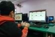 Miễn phí hệ thống hỗ trợ các trường học online trong thời gian nghỉ phòng dịch corona