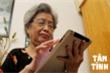 Tâm tình: Phải làm sao khi mẹ càng ngày càng nghiện mua hàng online rởm?