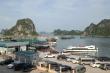 Quảng Ninh: Khu kinh tế Vân Đồn sắp có 3 dự án lớn