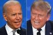 Bầu cử Tổng thống Mỹ tác động thế nào tới chứng khoán Việt Nam?