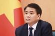 Tổng thầu Cát Linh - Hà Đông đòi 50 triệu USD: Chủ tịch Hà Nội lý giải
