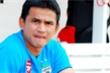 Kiatisak dành tâm huyết cho HAGL, chưa tính chuyện trở lại tuyển Thái Lan