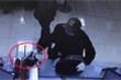 Cầm súng xông vào cướp ngân hàng ở Hà Nội: Thông tin mới nhất