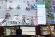 Nửa tháng triển khai phạt nguội, Công an Huế xử lý gần 100 trường hợp vi phạm