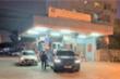 Cây xăng 'găm hàng' ở Hà Nội bị phạt 30 triệu đồng