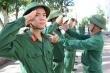 Chỉ tiêu tuyển sinh vào 17 trường quân đội năm 2021