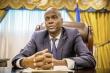 Nghi phạm ám sát Tổng thống Haiti từng làm việc với cơ quan Mỹ