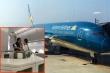 Thương gia say rượu sàm sỡ khách nữ trên máy bay: Có dấu hiệu hình sự sẽ chuyển cơ quan điều tra