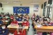 Quảng Ninh điều chỉnh quyết định cho học sinh quay lại trường ngày 2/3